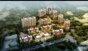 公园360°悦丽园规划图