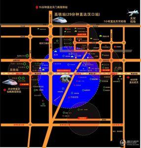 新天地国际广场