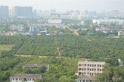 鑫海大厦外景图