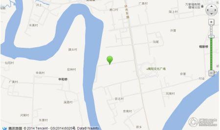 榕江四季城