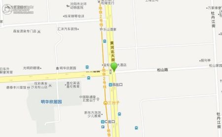 青岛地铁和华润