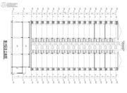 美林宏景新城规划图