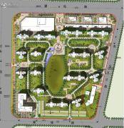 中建悦和城规划图