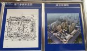新宇盛世广场规划图