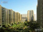 上海建筑效果图