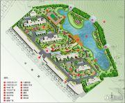 山畔景苑规划图