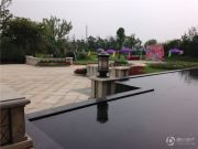 中海国际社区外景图