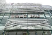 富绅世纪山江实景图