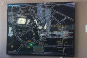 红星凯悦规划图
