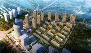 金沙星城规划图