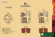 新华城0室0厅0卫0平方米户型图