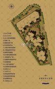 洱海天域规划图