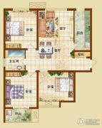 龙华苑0室0厅0卫0平方米户型图