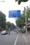 三金G65地块交通图