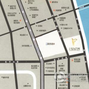 长虹cq1265rt电路图
