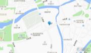 京都・市府路壹号交通图