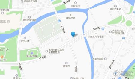 京都・市府路壹号