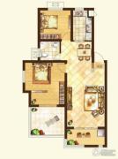 格林春天0室0厅0卫0平方米户型图