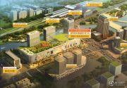 大象城国际商贸中心规划图