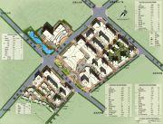 新天地商业广场规划图