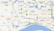 东星・熙城交通图