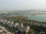 天隆三千海外景图