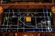 碧桂园城市花园(广州)规划图