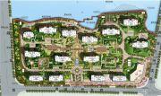 林立欣园规划图