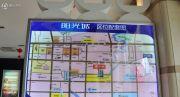 阳光城交通图