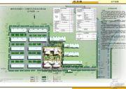 仁和家园规划图