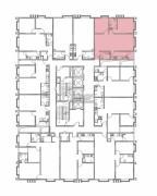 润城0室0厅0卫100平方米户型图