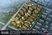 华建颐园规划图