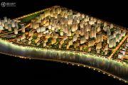 御锦城规划图