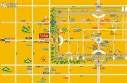 尚邦・25时区交通图