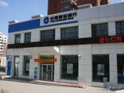 观山悦公馆
