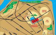 鼎弘东湖湾交通图