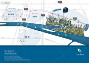 保利鱼珠港交通图
