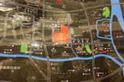 金龙城交通图