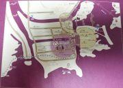 横琴紫檀文化中心交通图