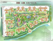 新世纪颐龙湾规划图