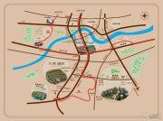 九洲御府交通图