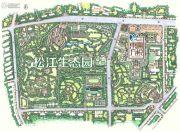 置信・澜悦东方规划图
