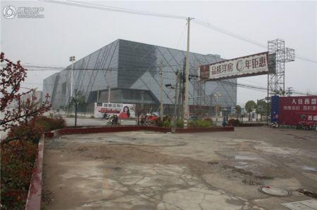 徐州睢宁农村房子图片