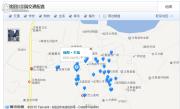 锦阳・丰瑞交通图