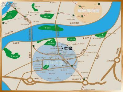 光宇尚滨国际