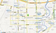 润莱891交通图