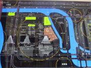 珍丰广场交通图