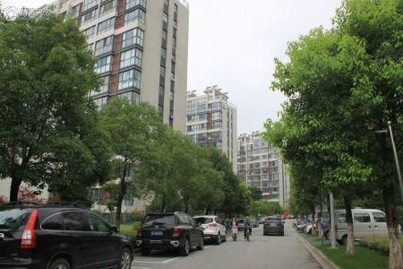 苏建阳光新城