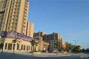 东城尚品实景图