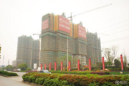 虹桥宝龙城